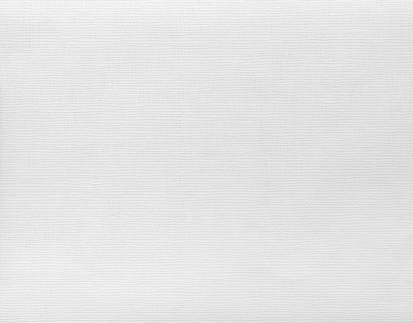 Die Überstreichbaren - Tapete 22080114