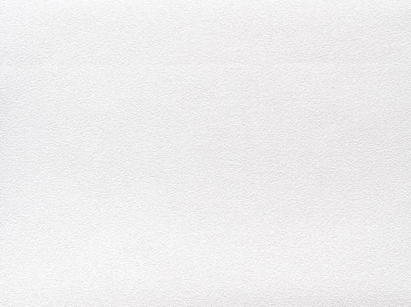 Die Überstreichbaren - Tapete 22080150