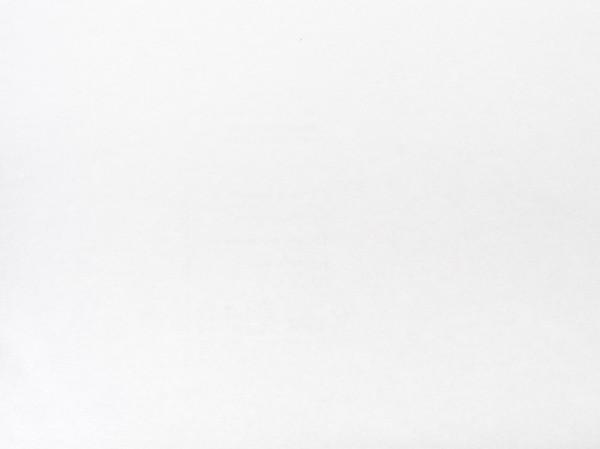 Die Überstreichbaren - Tapete 22080178