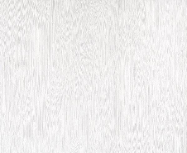 Die Überstreichbaren - Tapete 22080168