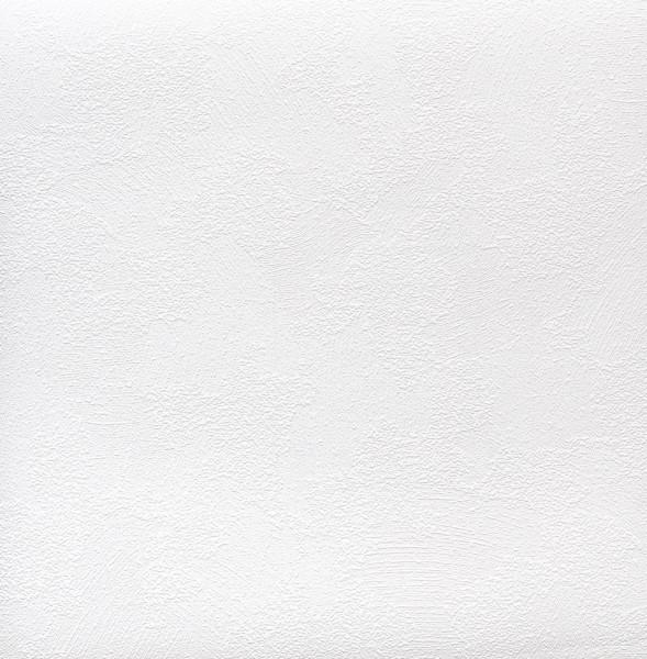 Die Überstreichbaren - Tapete 22080130