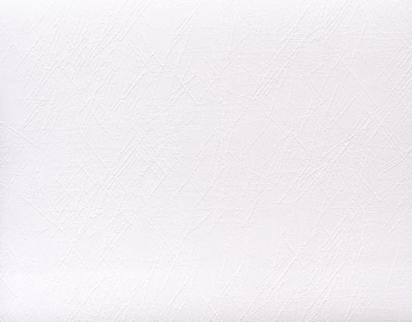 Die Überstreichbaren - Tapete 22080111