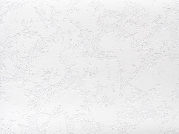 Die Überstreichbaren - Tapete 22080156