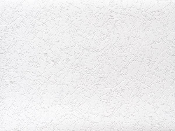 Die Überstreichbaren - Tapete 22080142