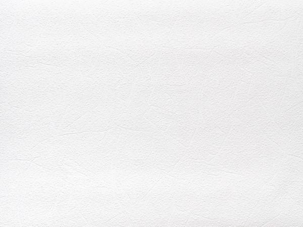 Die Überstreichbaren - Tapete 22080175