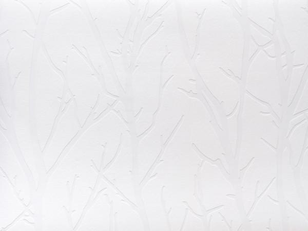 Die Überstreichbaren - Tapete 22080140