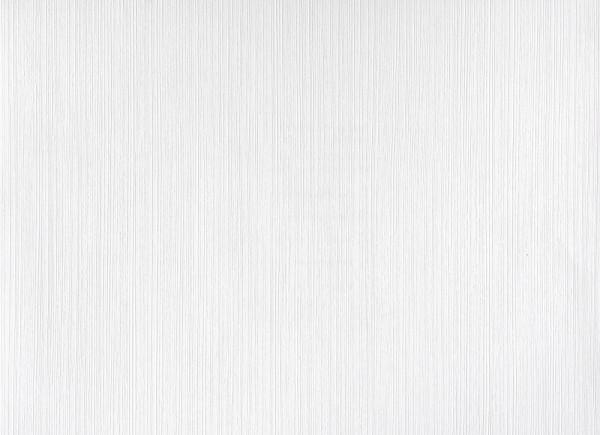 Die Überstreichbaren - Tapete 22080135