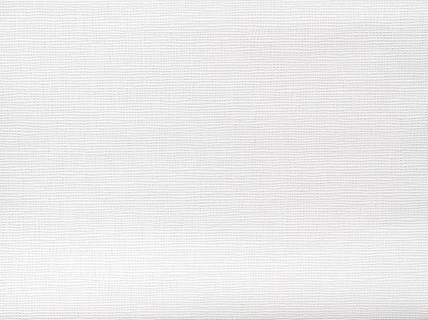 Die Überstreichbaren - Tapete 22080166