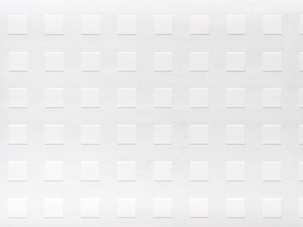 Die Überstreichbaren - Tapete 22080158