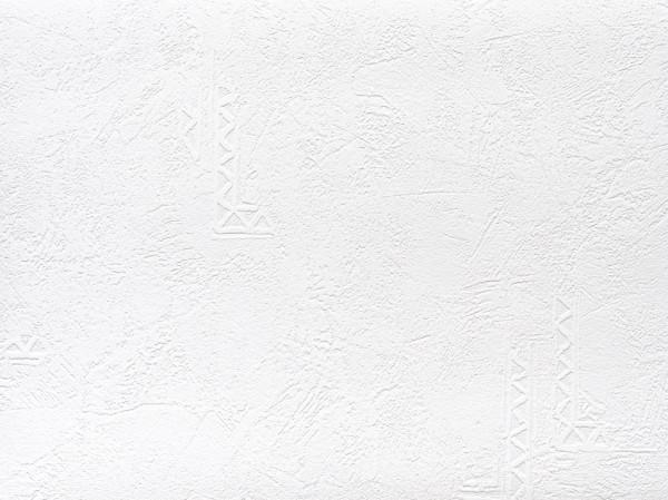 Die Überstreichbaren - Tapete 22080144