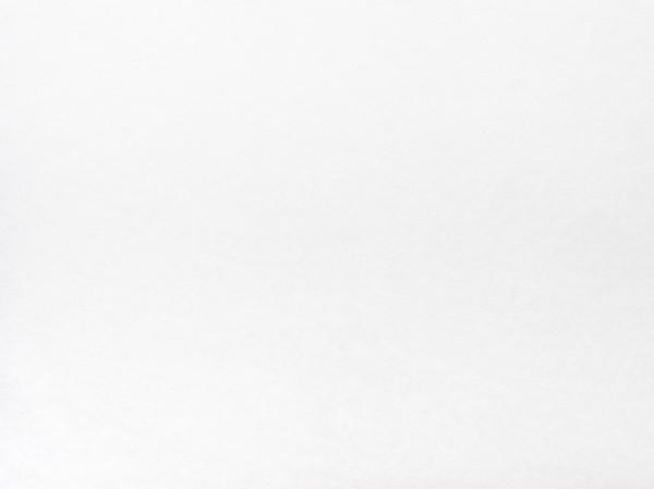 Die Überstreichbaren - Tapete 22080179