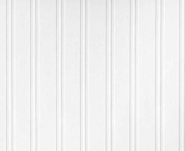 Die Überstreichbaren - Tapete 22080164
