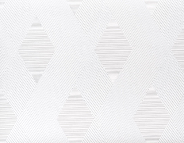 Die Überstreichbaren - Tapete 22080134