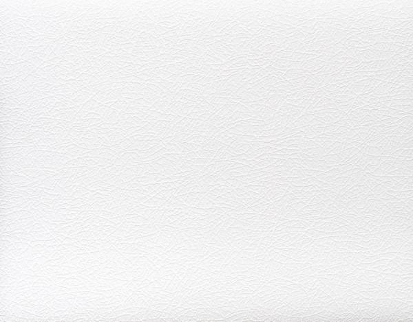 Die Überstreichbaren - Tapete 22080132