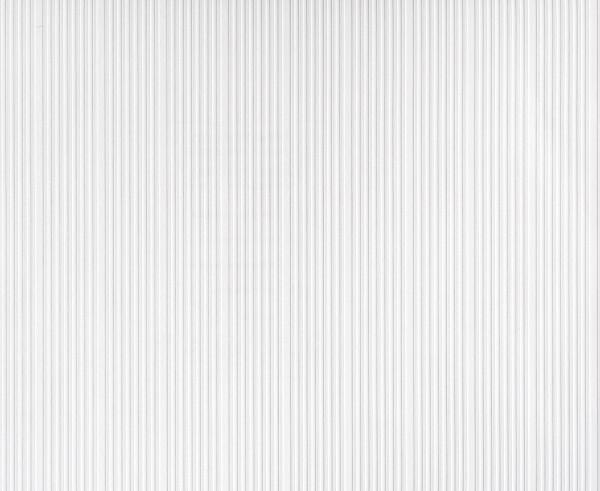 Die Überstreichbaren - Tapete 22080165