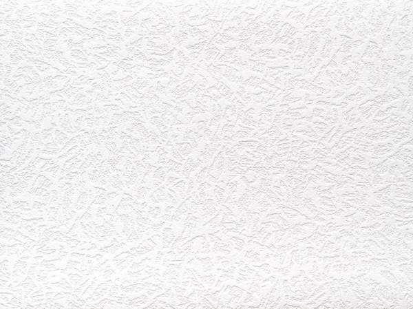 Die Überstreichbaren - Tapete 22080177