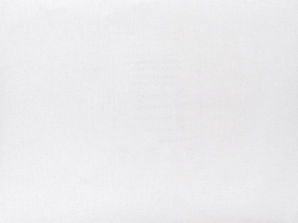 Die Überstreichbaren - Tapete 22080162