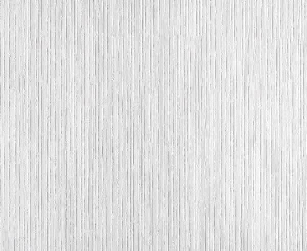 Die Überstreichbaren - Tapete 22080121