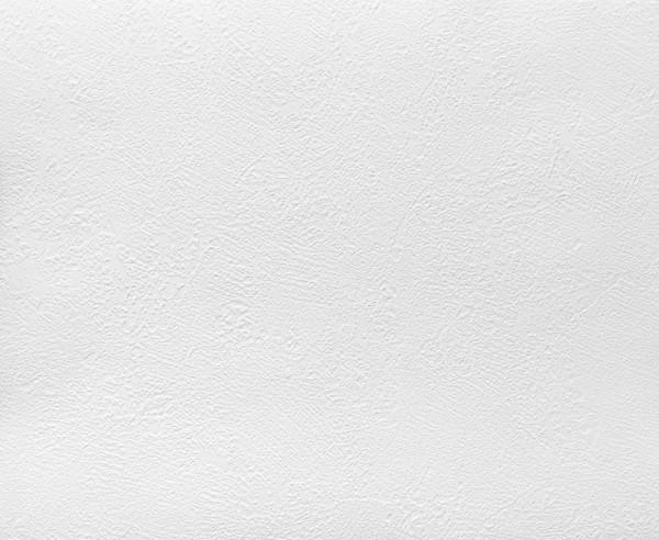 Die Überstreichbaren - Tapete 22080105