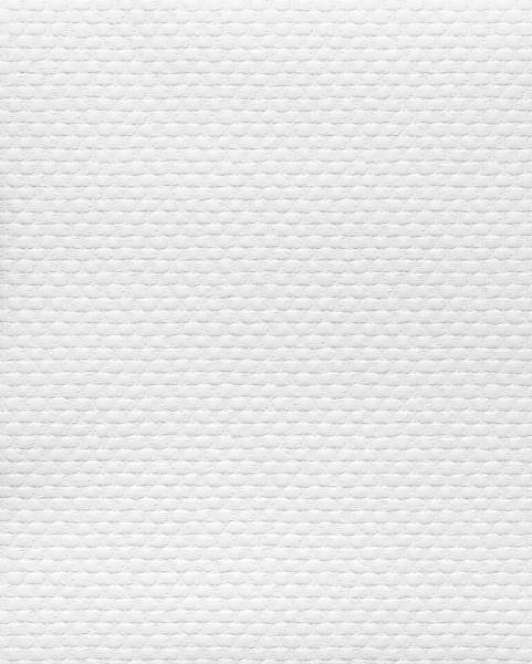 Die Überstreichbaren - Tapete 22080107