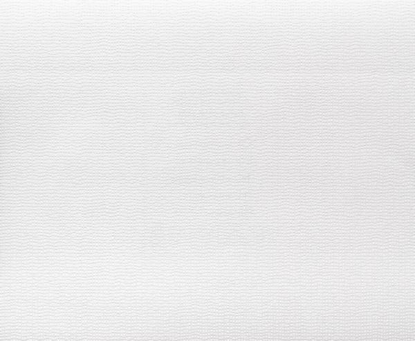 Die Überstreichbaren - Tapete 22080103
