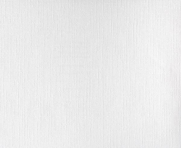 Die Überstreichbaren - Tapete 22080149