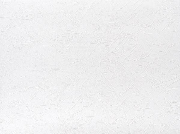 Die Überstreichbaren - Tapete 22080155