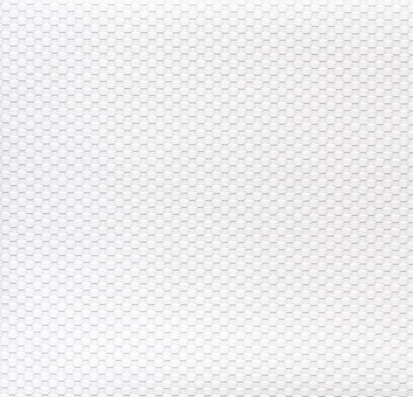 Die Überstreichbaren - Tapete 22080146