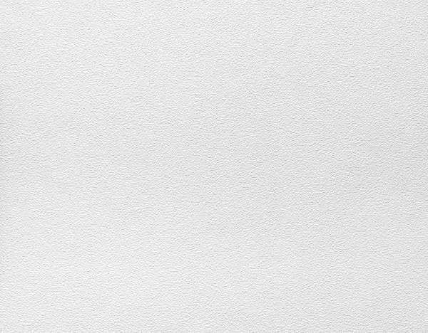 Die Überstreichbaren - Tapete 22080112