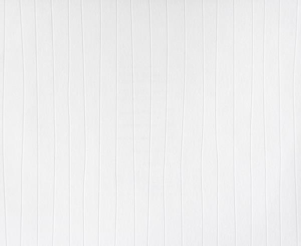Die Überstreichbaren - Tapete 22080170