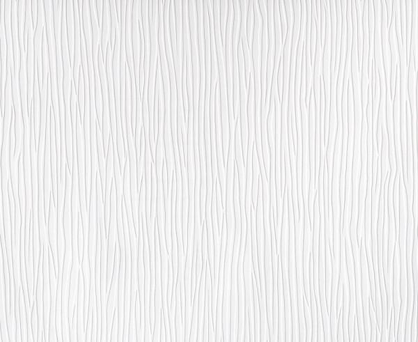 Die Überstreichbaren - Tapete 22080161