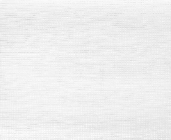 Die Überstreichbaren - Tapete 22080100