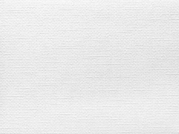 Die Überstreichbaren - Tapete 22080145