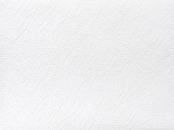 Die Überstreichbaren - Tapete 22080138
