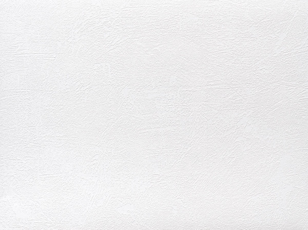 Die Überstreichbaren - Tapete 22080154