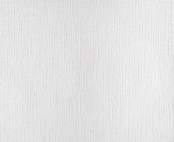 Die Überstreichbaren - Tapete 22080117