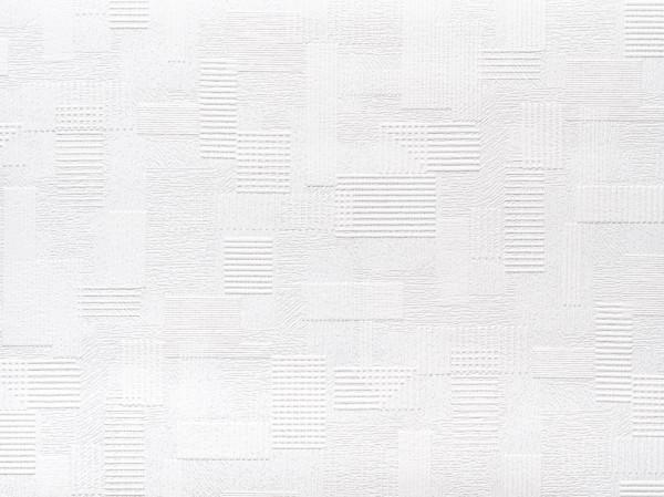 Die Überstreichbaren - Tapete 22080159