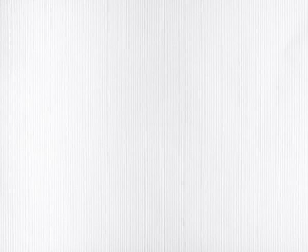 Die Überstreichbaren - Tapete 22080110