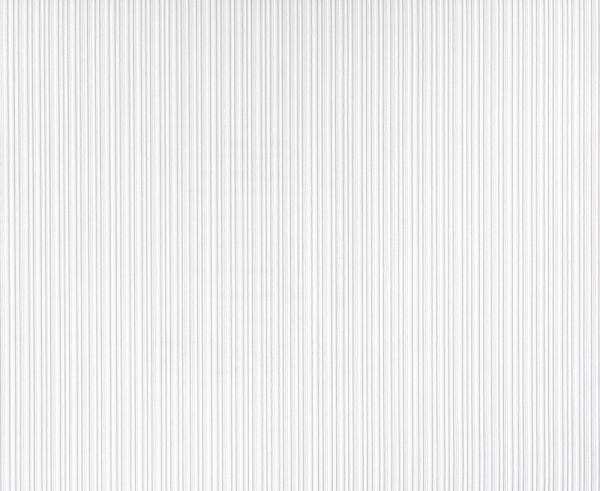 Die Überstreichbaren - Tapete 22080171