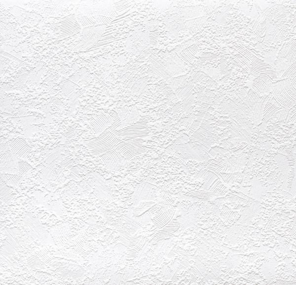 Die Überstreichbaren - Tapete 22080173