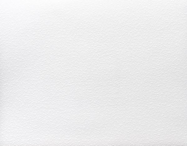 Die Überstreichbaren - Tapete 22080129