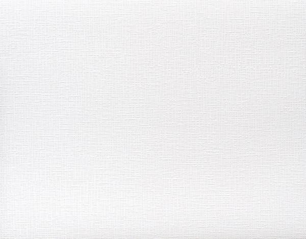 Die Überstreichbaren - Tapete 22080127