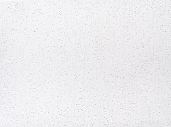 Die Überstreichbaren - Tapete 22080141