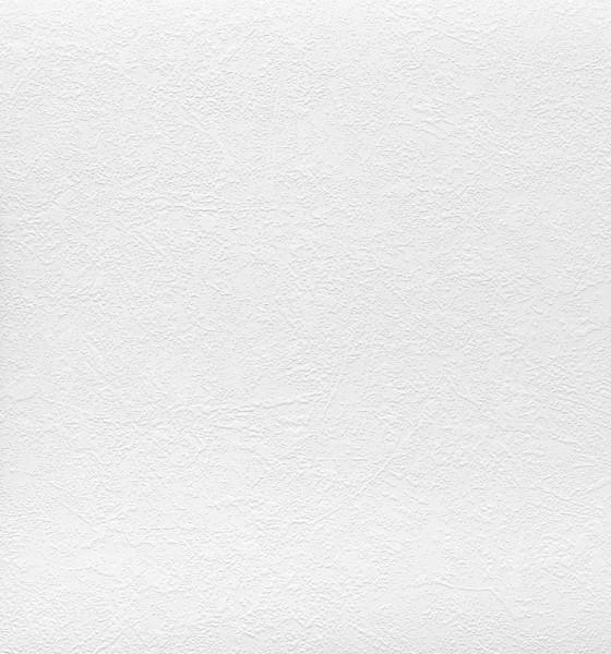 Die Überstreichbaren - Tapete 22080123
