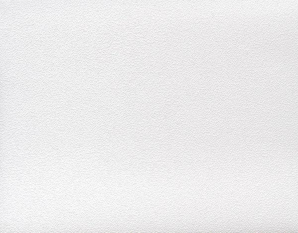 Die Überstreichbaren - Tapete 22080133