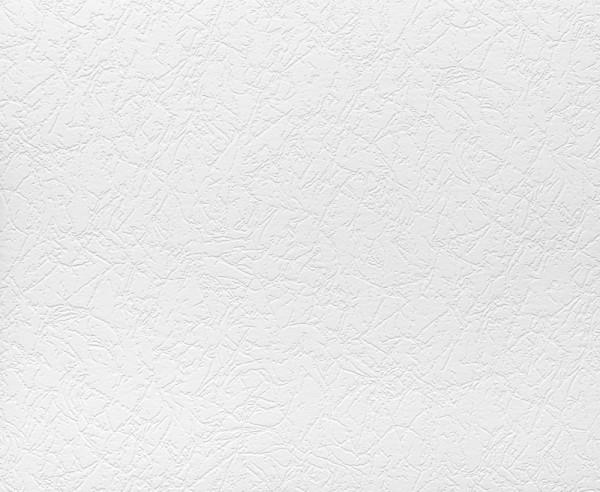 Die Überstreichbaren - Tapete 22080122