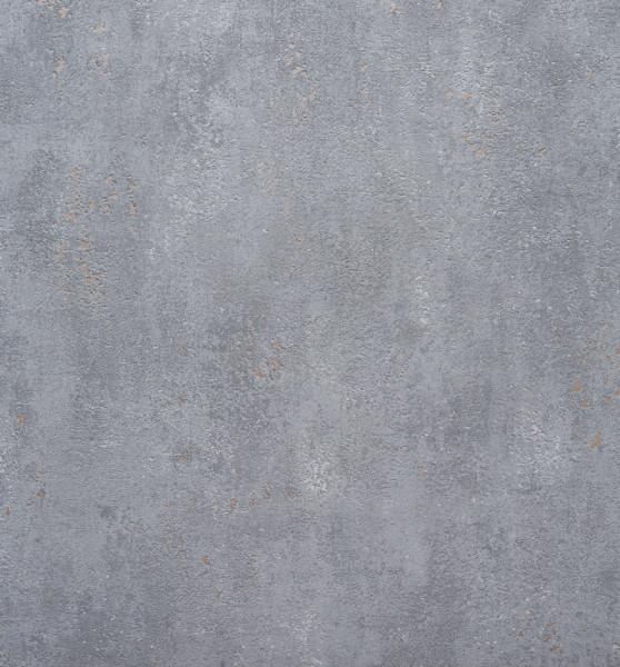 Forum VIII Tapete 21011144