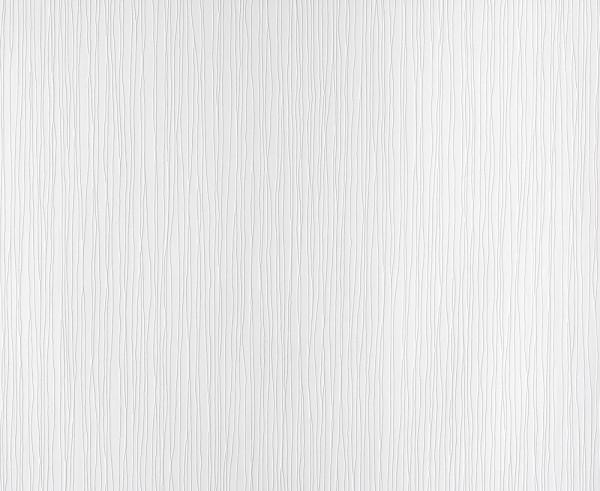 Die Überstreichbaren - Tapete 22080120
