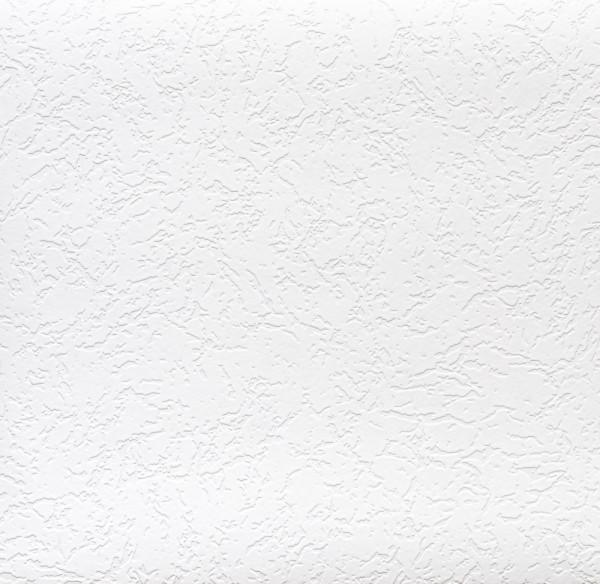 Die Überstreichbaren - Tapete 22080176