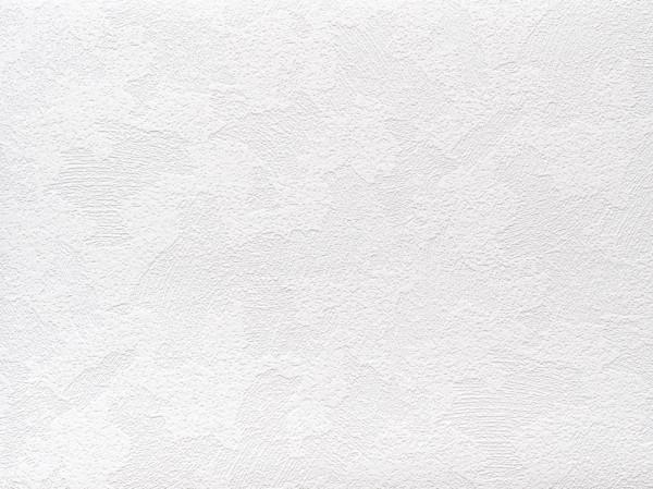 Die Überstreichbaren - Tapete 22080174